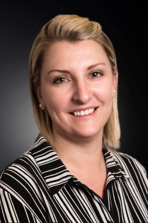 Emma Andrews, FCA - Partner MFW Lenham & Maidstone