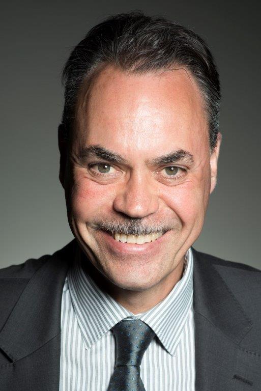 John Shipley, FCA - Partner MFW Dover