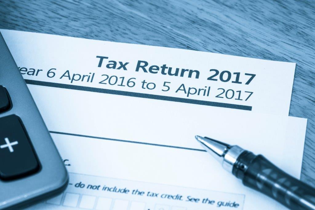 Beware flaws in HMRC tax calculators