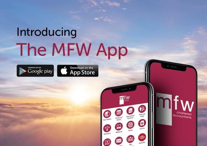 MFW App