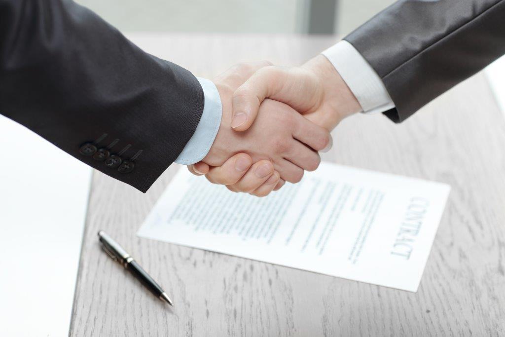 Company Voluntary Arrangements