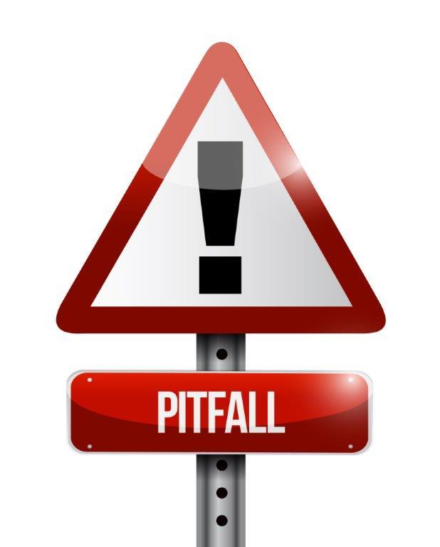 Pitfalls of the Directors Loan Account